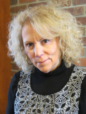 Barbara Fera