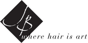 John Bacon Salon logo of the best salon in Providence
